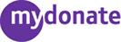 my-donate-uk